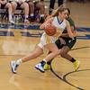 20200124 - Girls Varsity Basketball - 011