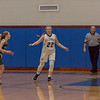 20191209 - Girls Varsity Basketball - 037