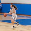 20191223 - Girls Varsity Basketball - 023