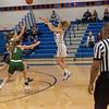 20191209 - Girls Varsity Basketball - 043