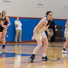 20200112 -Girls Varsity Basketball  -016