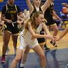 20200110 - Girls Varsity Basketball - 061