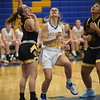 20200110 - Girls Varsity Basketball - 063