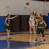 20191209 - Girls Varsity Basketball - 034