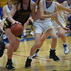 20200110 - Girls Varsity Basketball - 055