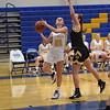 20200110 - Girls Varsity Basketball - 051