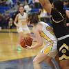 20200110 - Girls Varsity Basketball - 071