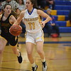 20200110 - Girls Varsity Basketball - 009