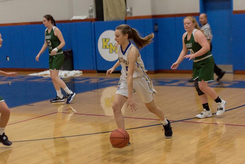 20191209 - Girls Varsity Basketball - 015