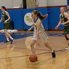 20191209 - Girls Varsity Basketball - 015