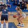 20191223 - Girls Varsity Basketball - 026