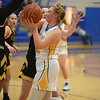 20200110 - Girls Varsity Basketball - 014