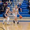 20191223 - Girls Varsity Basketball - 021