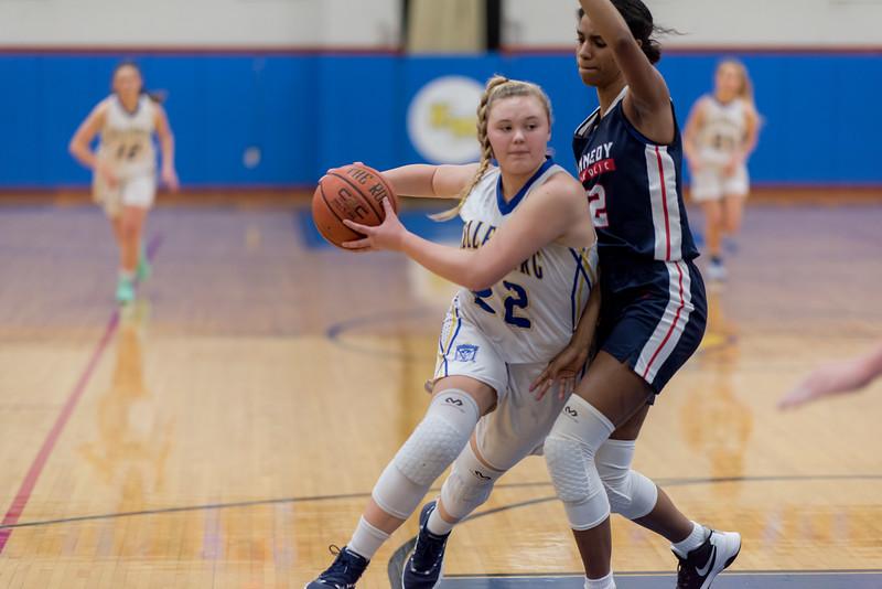 20191223 - Girls Varsity Basketball - 014
