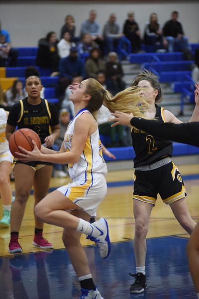 20200110 - Girls Varsity Basketball - 002