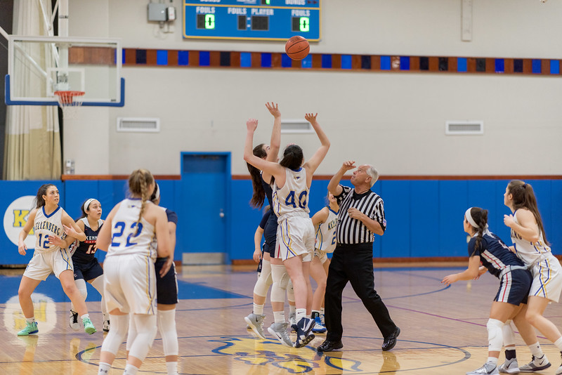 20191222 - Girls Varsity Basketball - 003
