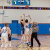 20191222 - Girls Varsity Basketball - 003