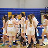 20200110 - Girls Varsity Basketball - 112