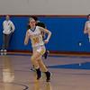 20200124 - Girls Varsity Basketball - 020