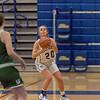 20191209 - Girls Varsity Basketball - 017