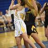 20200110 - Girls Varsity Basketball - 065