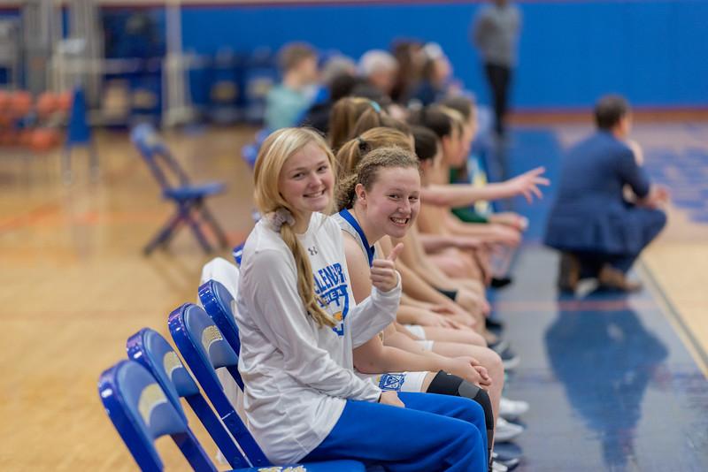 20191223 - Girls Varsity Basketball - 030