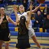 20200110 - Girls Varsity Basketball - 074