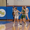 20191209 - Girls Varsity Basketball - 004