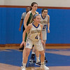 20191209 - Girls Varsity Basketball - 010