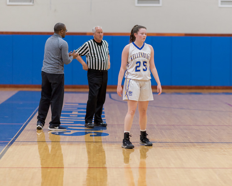 20191223 - Girls Varsity Basketball - 031