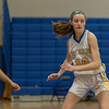 20200124 - Girls Varsity Basketball - 027