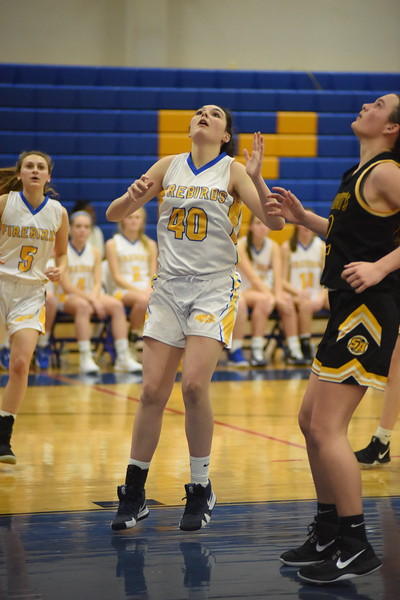 20200110 - Girls Varsity Basketball - 039