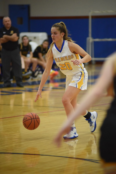 20200110 - Girls Varsity Basketball - 119