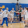20191222 - Girls Varsity Basketball - 002