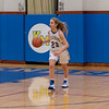 20191223 - Girls Varsity Basketball - 017