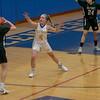 20200124 - Girls Varsity Basketball - 014