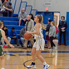 20191209 - Girls Varsity Basketball - 003
