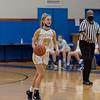 20210216 - Girls Varsity Basketball - 010