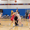 20210216 - Girls Varsity Basketball - 004