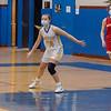 20210216 - Girls Varsity Basketball - 007