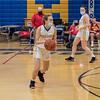 20210216 - Girls Varsity Basketball - 013