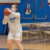 20210216 - Girls Varsity Basketball - 001