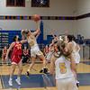 20210216 - Girls Varsity Basketball - 015