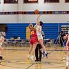 20210216 - Girls Varsity Basketball - 005