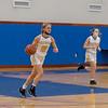 20210216 - Girls Varsity Basketball - 011