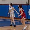 20210216 - Girls Varsity Basketball - 006