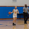 20210216 - Girls Varsity Basketball - 009