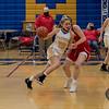 20210216 - Girls Varsity Basketball - 012