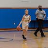 20210216 - Girls Varsity Basketball - 008