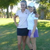 Girls Golf 2011 :